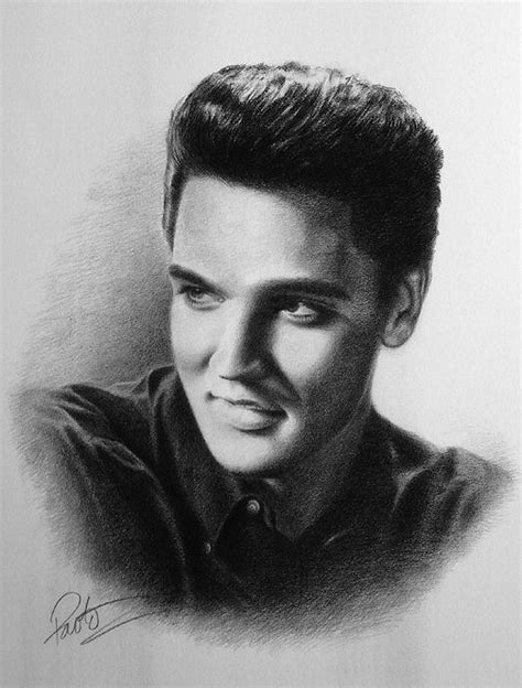 black and white elvis wallpaper 1091 best elvis art and pixs that people made images on