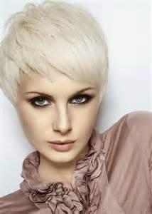 coupe cheveux courte femme originale 2015 coupe courte
