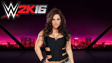 themes download wwe wwe kaitlyn hd wallpapers 183