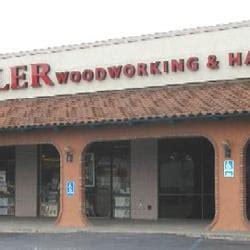 woodworking supplies san diego woodworking tools san diego diy woodworking supplies san