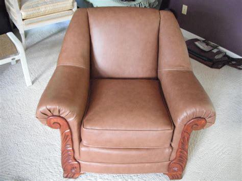 Carolina Upholstery by Dscf2053 Carolinaupholsteryshopcarolinaupholsteryshop