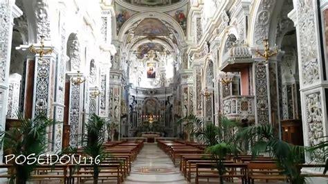 chiesa casa professa palermo chiesa ges 249 di casa professa dei padri gesuiti a