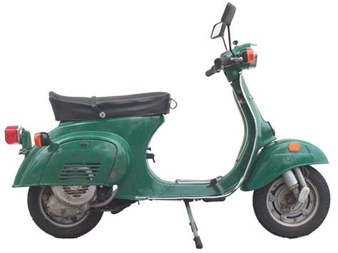 1984 vespa p150x wiring diagrams wiring diagram schemes
