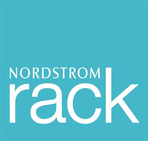 Nordstrom Rack Colorado Blvd by Nordstrom Rack 30 Photos 66 Reviews S Clothing