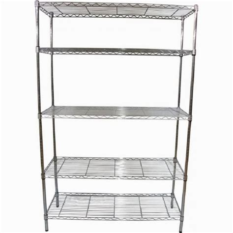 lowes garage shelving lowes garage shelving idea for you home