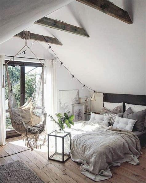 moderne schlafzimmer le id 233 es chambre 224 coucher design en 54 images sur archzine