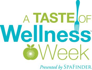 Spafinder Gift Card Redemption - a taste of wellness week comes to nyc restaurants