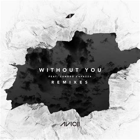 coloring book zip m4a avicii without you feat sandro cavazza remixes ep
