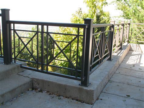 Indoor Metal Handrails Stairs Astounding Iron Handrails Awesome Iron Handrails
