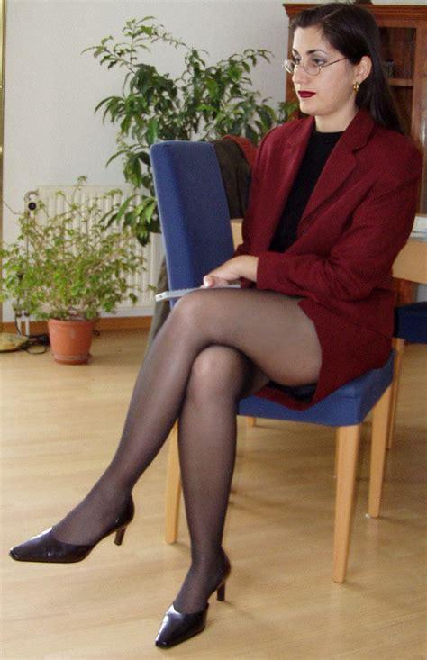 Legs For A by Legs Of An Crossed Legs Legs