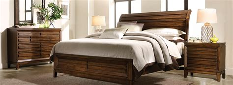 home bedroom furniture aspenhome