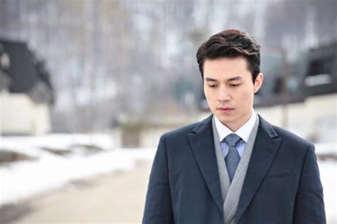 film drama korea hotel king video added 3 new teaser trailers for the korean drama