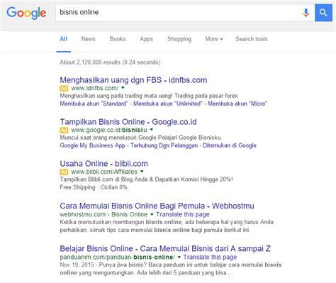 membuat keyword blog 5 tahap untuk bisa masuk ke halaman pertama di google