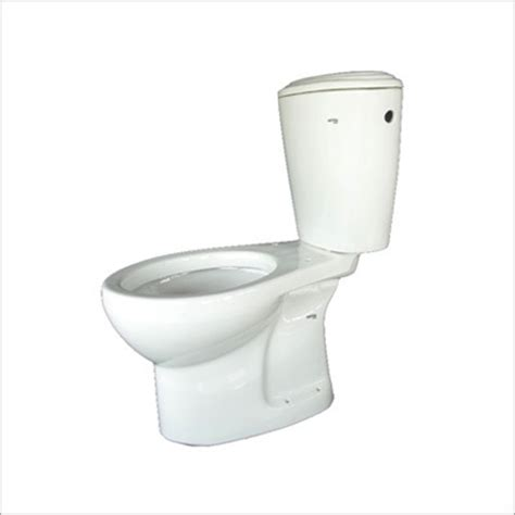 Different Types Of Water Closets by European Water Closet Italian Type In Amarapar
