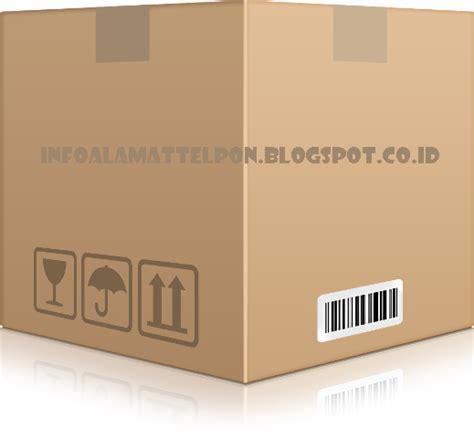 Special Info Jadwal Kirim Gojek Jne mau kirim paket pilih ratusan jasa pengiriman disini info alamat dan telepon