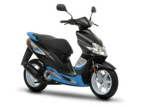 Moped scooters electric moped scooters