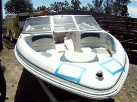 sacramento river boat rental best places to rent a boat in sacramento 171 cbs sacramento