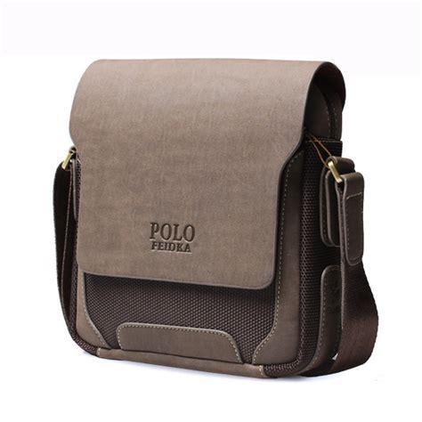 tas polo untuk kerja terbaru dan terlengkap limited
