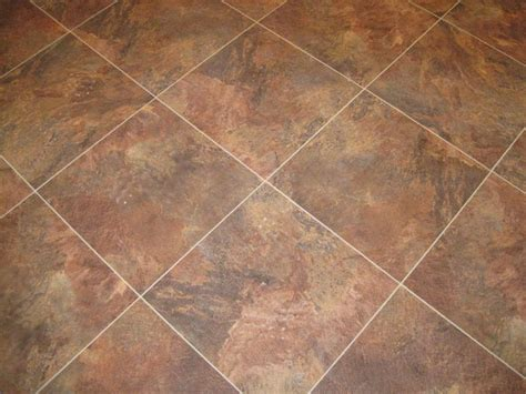 marley floor tiles intended for high traffic areas your