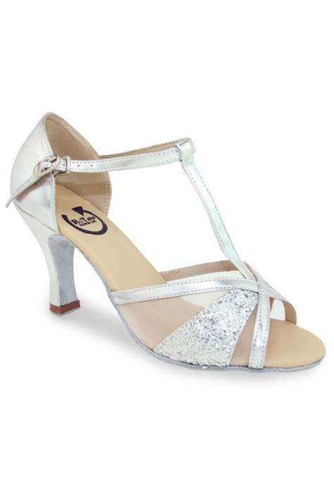 rotate chaussures de de salon leanne rotate de