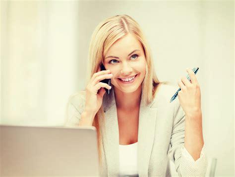 Bewerbung Soziale Arbeit Cottbus Werde Fachangestellte R F 252 R Arbeitsmarktdienstleistungen In Cottbus