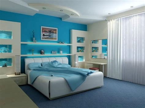 color choice for bedroom right color choice for minimalist bedroom interior 4