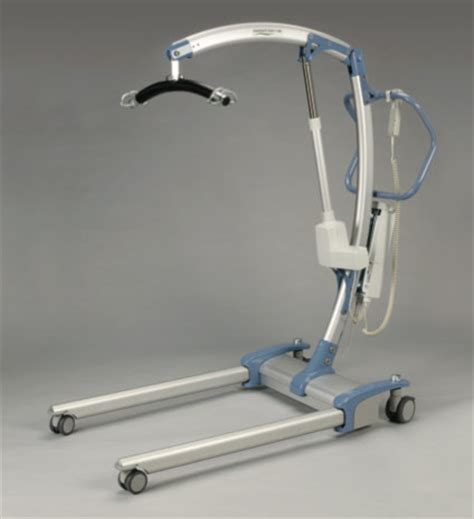 f 450 floor lift home equipment