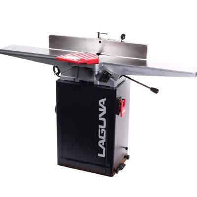laguna woodworking tools 17 best images about lathes power tools and accessories