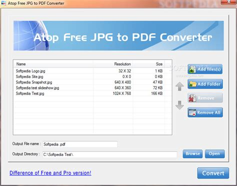 free jpg to pdf converter download software jpg to pdf converter software free download full version