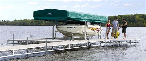 outboard motor repair fargo nd marine dealership pontoon sales marine storage