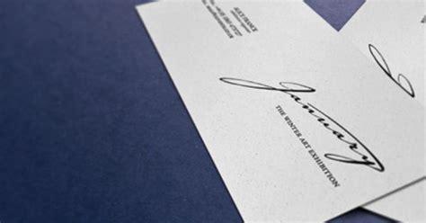 desain kartu nama lawyer 25 desain kartu nama keren beneran kerennya 21 9 contoh