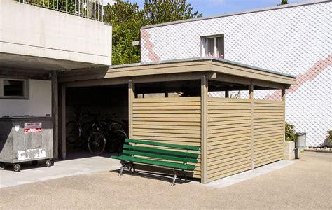 Autounterstand Holz by Wintergarten Wohnwintergarten Wohnraumerweiterungen