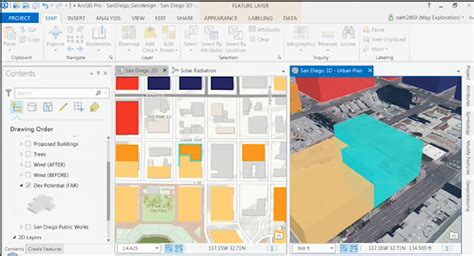 landscape layout gis gis for landscape architects pdf beatiful landscape