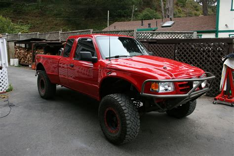 1995 Ford Ranger by 1995 Ford Ranger Xlt For 12 000obo Located In Usa