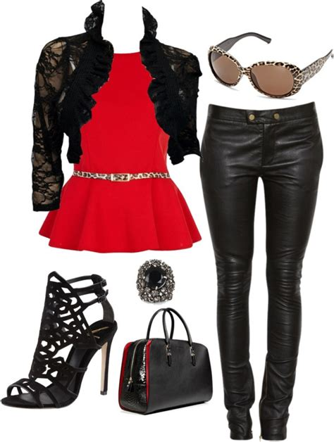 cute club outfits pinterest 1000 images about cute club outfits on pinterest