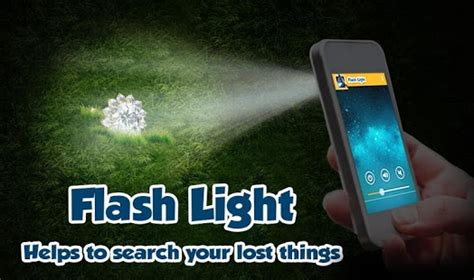 best flashlight for android best flashlight apps for android