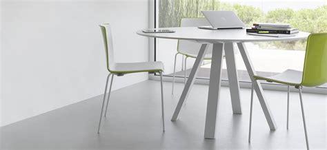 the table table arki table ark