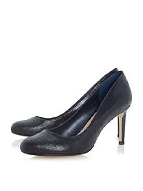 house of fraser shoes ladies dune ladies shoes at house of fraser