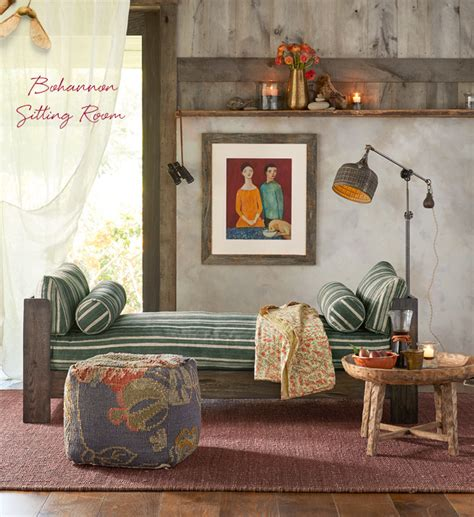 sundance home decor featured rooms home furnishings robert redford s