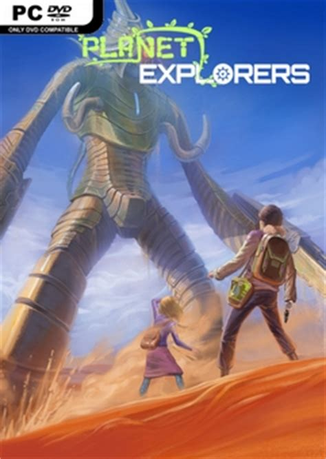 the full version of exploration allows save game state planet explorers torrent pc game download codex