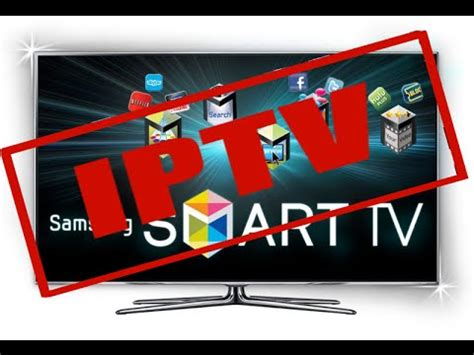 samsung smart tv iptv app просмотр iptv на samsung smart tv h series youtube