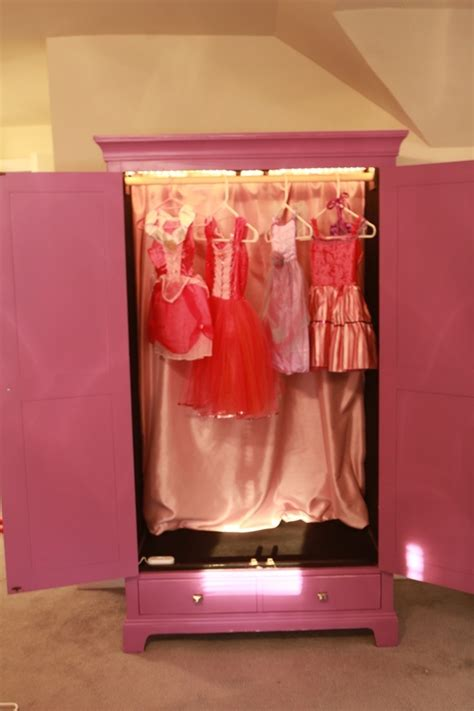 girls dress up armoire 1000 images about dress up armoire on pinterest toddler