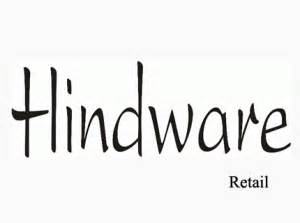 best franchises to invest in 2014 hindware home retail to invest rs 300 crore in india by 2014 2015 187 franchise mart