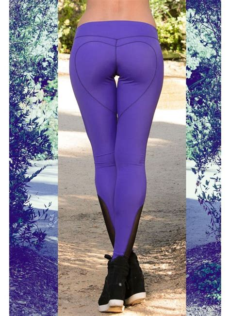 best pattern yoga pants 17 best images about yoga on pinterest sewing patterns