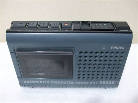 Best 28 Philips Infraphil 23 best images about philips on decks souvenirs and compact