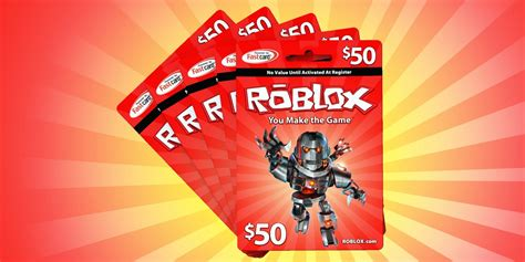 Free Roblox Gift Cards - best roblox gift card free codes for you cke gift cards
