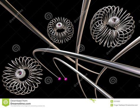 fiori d acciaio fiori d acciaio fotografie stock immagine 2151953