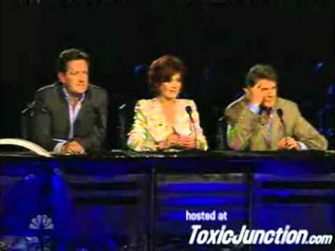 britains got talent 2009 fatal accident while audition 3 america s got talent accident daikhlo