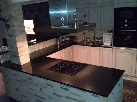 granite and composite countertops