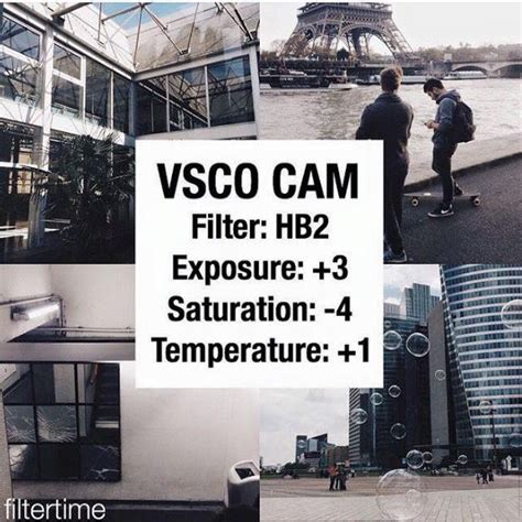 tutorial edit menggunakan vsco cam 129 best images about vscocam filter tips on pinterest